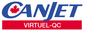 Canjet Virtuel